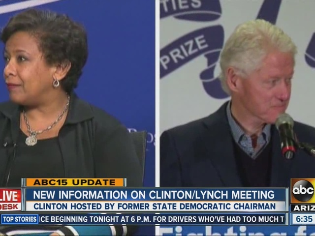 lynch-clinton-meeting-stopthebull