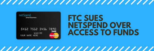 ftc-sues-netspend-over-access-to-funds