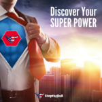 super power quote stopthebull success motivational quote