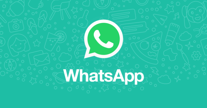 Whats App India Stopthebull Whatsapp