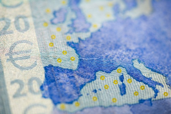 Call for EU state aid rules to flex for startups