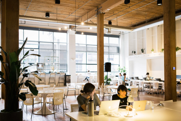 Study launched into how startups will return to offices — will WFH continue?