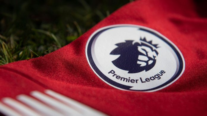Premier League restart gets boost as clubs vote to resume training amid coronavirus