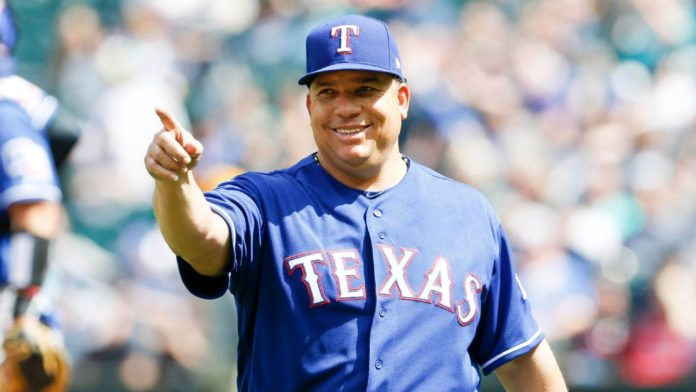 Bartolo Colon, 46, yearns for one more season in the majors