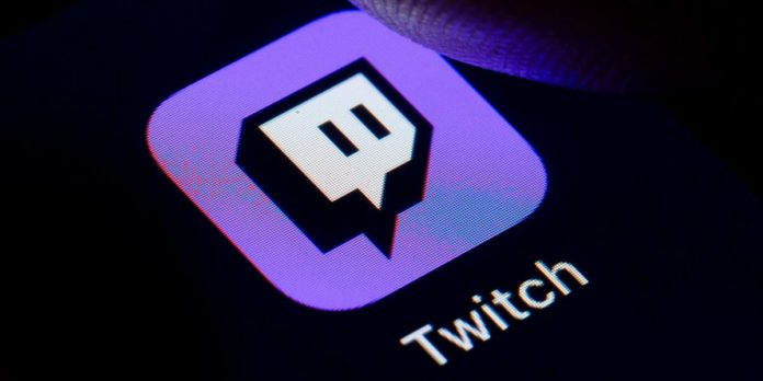 Twitch's non-gaming content more than doubles year-over-year