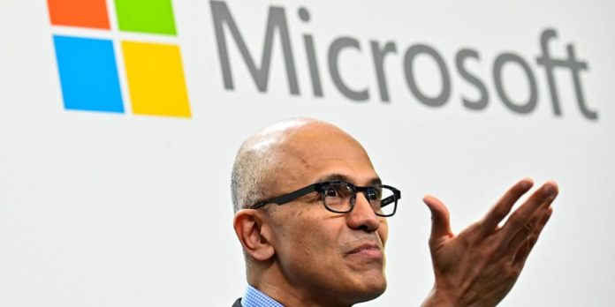 Microsoft and UnitedHealth Group are rolling out a coronavirus screening app to US employers