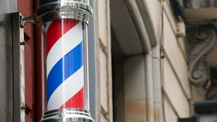 New York barber who 'illicitly' cut hair for weeks has coronavirus