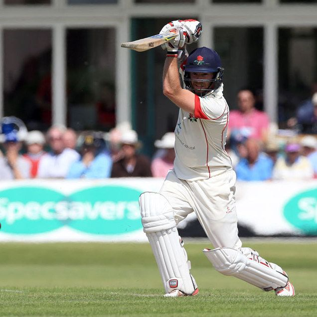 Procter opts for Northants challenge