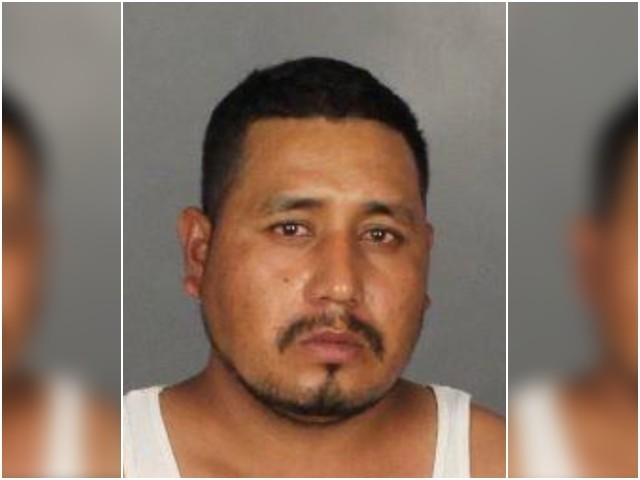 Illegal Alien Charged After 2-Year-Old Son Found Dead in Trash Can