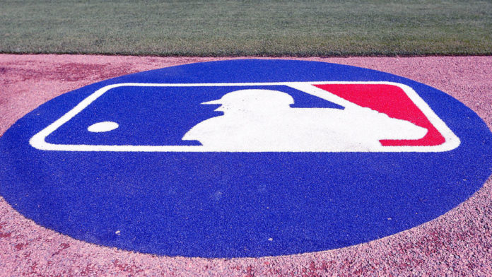 Samson: Owners and MLBPA can't let current disagreement affect the next CBA negotiations