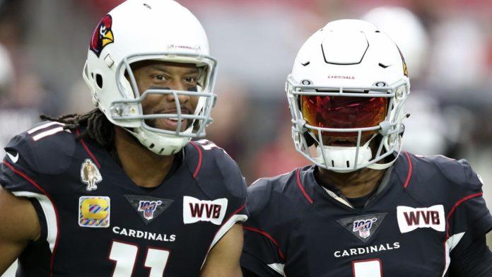 State of the Franchise: Can talented Cardinals roster mesh on the field?