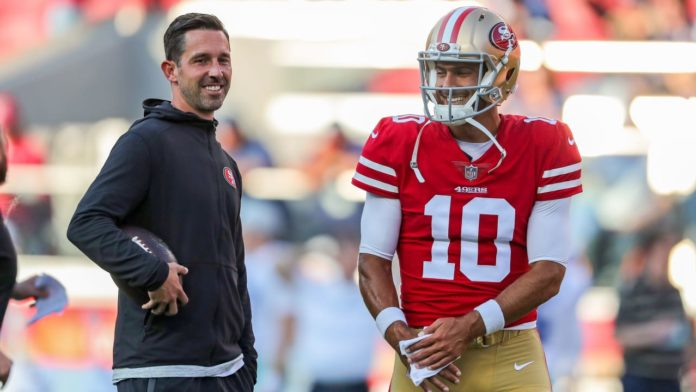 State of the Franchise: Will 49ers slay feared Super Bowl hangover?