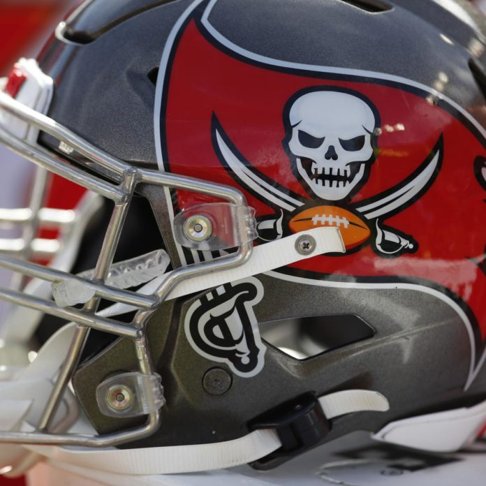Report: At Least 2 Buccaneers Players Tested Positive for Coronavirus