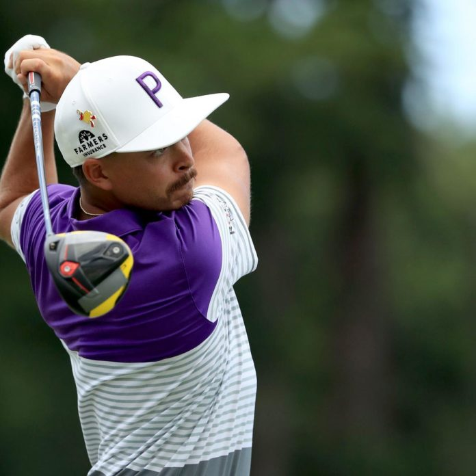 RBC Heritage Cut Line 2020: Full List of Players Removed After Round 2