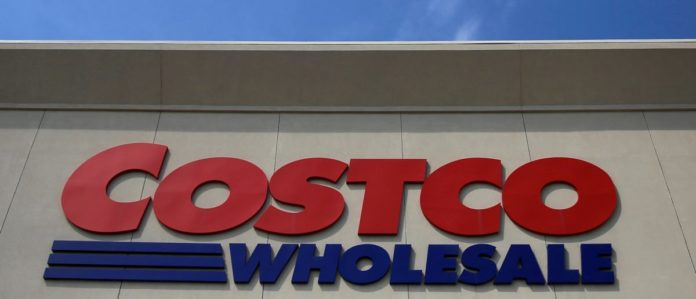 FACT CHECK: Does This Image Show A Real Exchange Between Costco And Customers On Facebook?