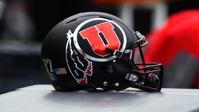 Utah defensive coordinator Morgan Scalley to remain on staff following investigation into text message