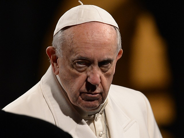 Vatican Warns Israel: West Bank Annexation Would 'Jeopardize' Peace