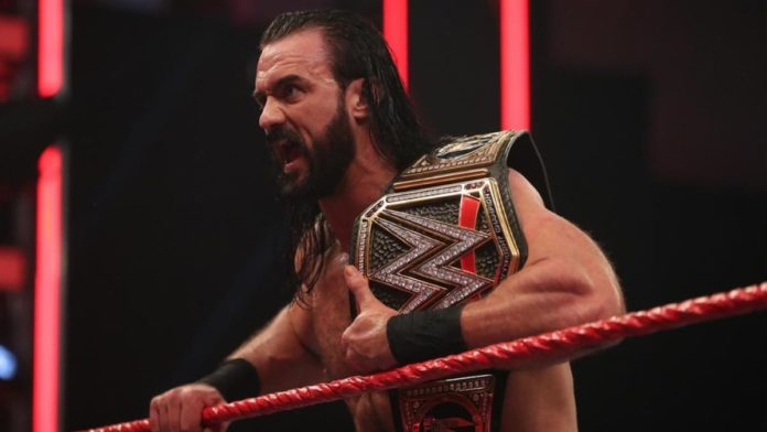 2020 WWE Extreme Rules: The Horror Show matches, card, date, rumors, PPV predictions, start time