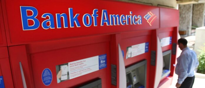 FACT CHECK: Did Bank Of America Pledge $1 Billion To Black Lives Matter?