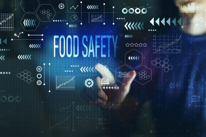 Virtual food hygiene inspections could reduce backlog