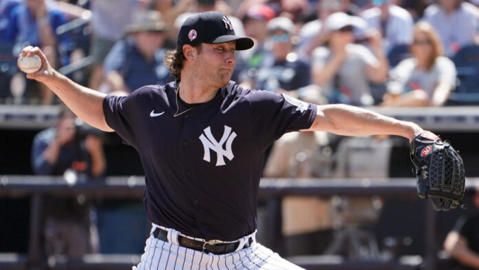 MLB Opening Night best bets: Yankees-Nationals and Giants-Dodgers picks as baseball returns