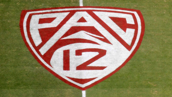 Pac-12 finalizing 10-game conference-only schedule for 2020 college football season with delayed start