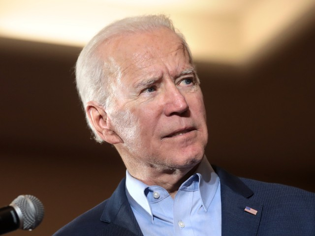 Biden Proposes Spending Upwards of $150B to Advance Racial Equity