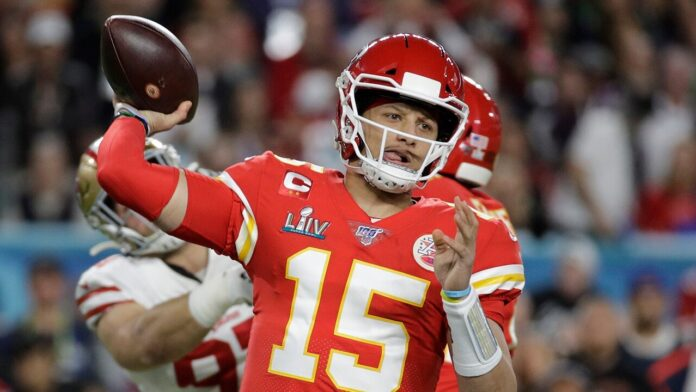 Election 2020  Donald Trump  President Trump  Conservative News  RNC Column: Fingers crossed as NFL tries to pull a season off
