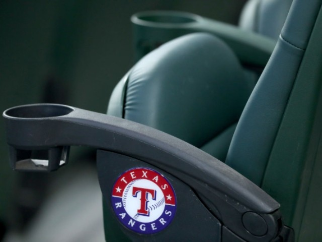 Cancel Culture Coming After Texas Rangers Name Next