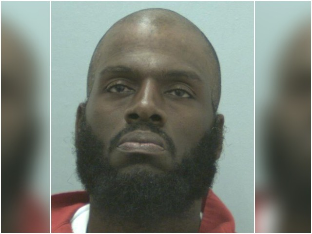 Convicted Killer Arrested for Rape After Being Released from Prison