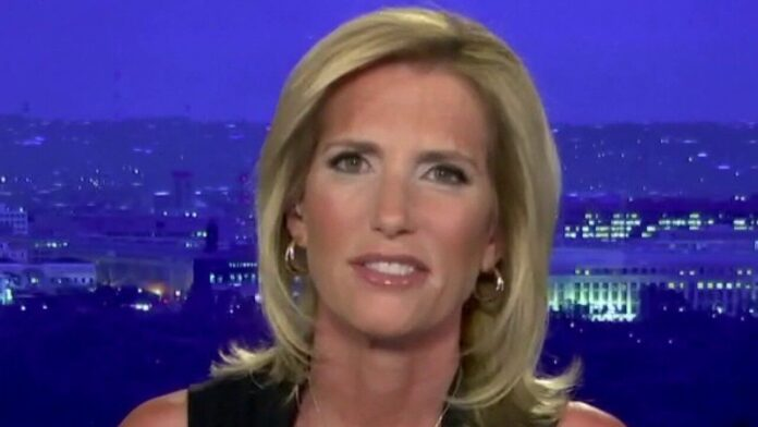 Election 2020  Donald Trump  President Trump  Conservative News  RNC Laura Ingraham lays out her 'new normal' for GOP: 'Anti-leftist … pro-American … pro-worker'