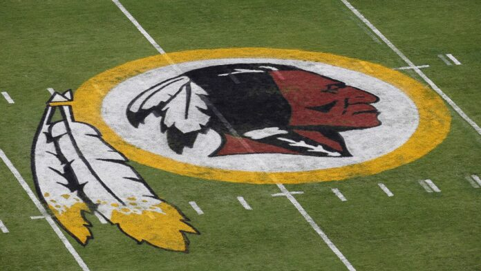 Election 2020  Donald Trump  President Trump  Conservative News  RNC Washington Redskins fire two key scouting employees: report