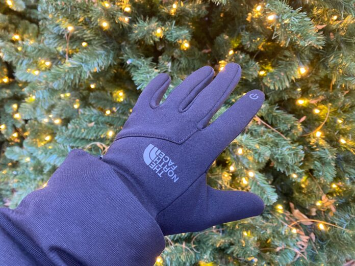 The best thermal gloves