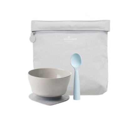first bites travel spoon recall