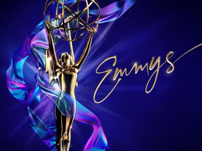 How to watch the 2020 virtual Emmy Awards tonight