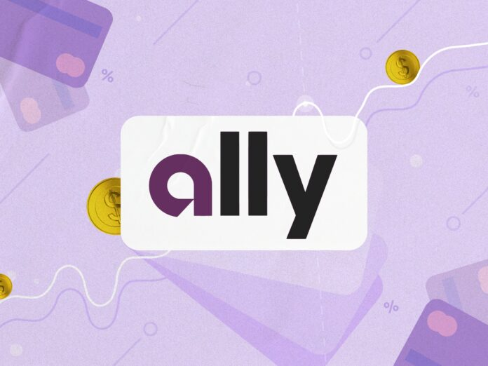 Ally review: Earn high interest rates and contact live customer support 24/7