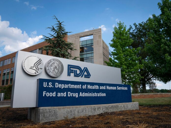 FDA advisory committee to discuss emergency authorization for Pfizer's COVID-19 vaccine