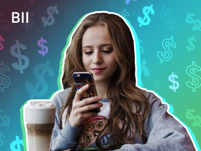 Financial Services: 6 Key Attributes to Attract Gen Z