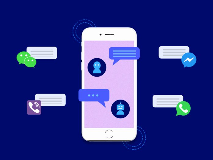 Chatbots 101: How AI is Fueling the Disruptive Force in Customer Relations