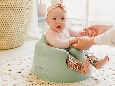 36 fun and practical gifts that new parents will love