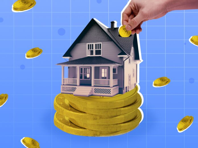 The best mortgage refinance lenders of May 2021