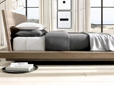 The 6 best places to shop for bed frames in 2021