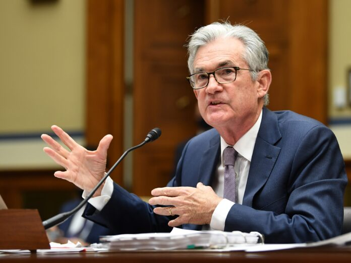 Trading the Fed, plus insights from a 99th-percentile fund manager