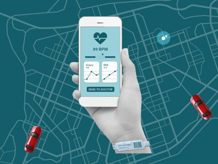 Social Determinants of Health: Technology, examples and healthcare trends in 2021