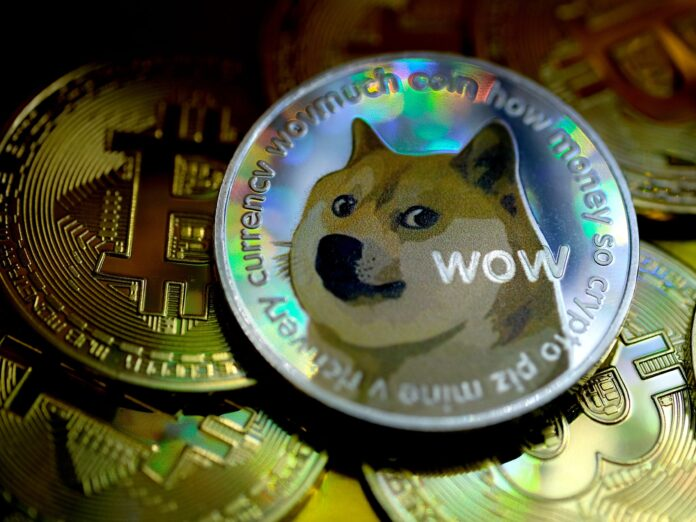 How to mine doge, plus a playbook for trading meme stocks