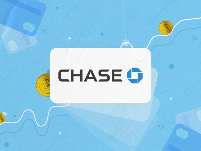 Chase Secure Banking review: No overdraft fees, but you'll pay $4.95 a month