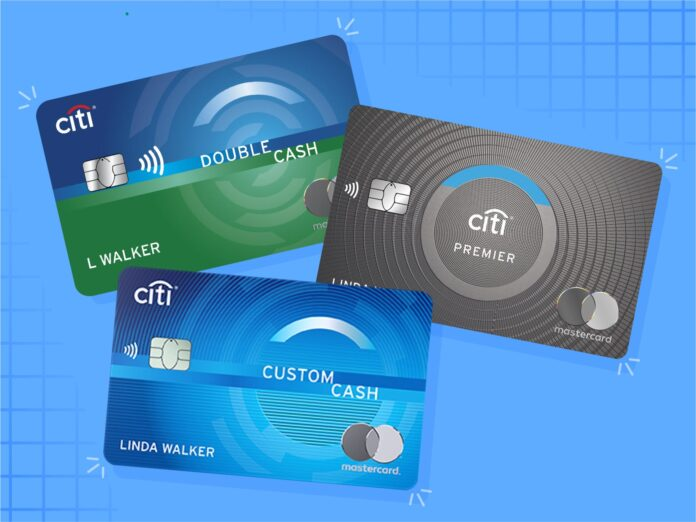 The best Citi credit cards of August 2021