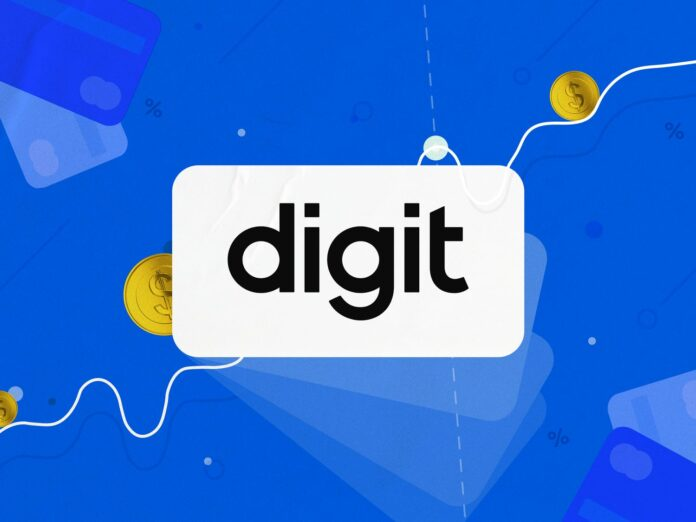 Digit app review: Easily set aside money to save for multiple goals